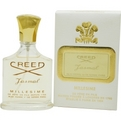Creed Jasmal Edt Spray 2.5 oz for women by Creed