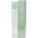 Envy Me 2 Edt Spray 1.7 oz for women by Gucci