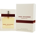 Angel Schlesser Essential Eau De Parfum Spray 1.7 oz for women by Angel Schlesser