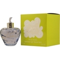 Lolita Lempicka Edt Spray 2.5 oz for women by Lolita Lempicka