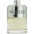 Pal Zileri Edt Spray 3.4 oz *Tester for men by Pal Zileri