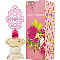 Betsey Johnson Eau De Parfum Spray 3.4 oz for women by Betsey Johnson