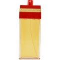 Red Door Edt Spray 3.3 oz *Tester for women by Elizabeth Arden