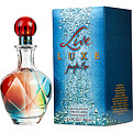 Live Luxe Eau De Parfum Spray 3.4 oz for women by Jennifer Lopez
