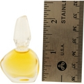California Eau De Cologne .10 oz Mini (Unboxed) for women by Jacquelyn Smith