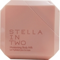 Stella Mccartney In Two Body Milk 5 oz for women by Stella Mccartney