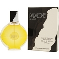 Paradoxe De Cardin Eau De Parfum Spray 1.7 oz for women by Pierre Cardin