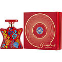 Bond No. 9 West Side Eau De Parfum Spray 3.3 oz for unisex by Bond No. 9