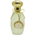 Eau d'Hadrien Edt Spray 3.4 oz (Unboxed) for women by Annick Goutal