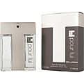 Tl Pour Lui Eau De Toilette Spray 3.4 oz for men by Ted Lapidus