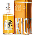 Curve Kicks Eau De Toilette Spray 3.4 oz for women by Liz Claiborne