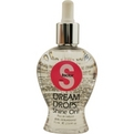 Tigi S Factor Dream Drops Shine On 2.5 oz for unisex by Tigi