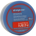 MATRIX MEN Haircare ved Matrix