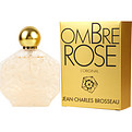 Ombre Rose Eau De Parfum Spray 2.5 oz for women by Jean Charles Brosseau