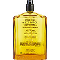 Azzaro Eau De Toilette Spray 3.4 oz *Tester for men by Azzaro