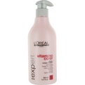 L'Oreal Serie Expert Vitamino Color Protecting Shampoo 16.9 oz for unisex by L'Oreal