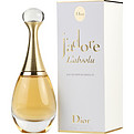 Jadore L'Absolu Eau De Parfum Spray 2.5 oz for women by Christian Dior