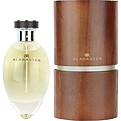 Banana Republic Alabaster Eau De Parfum Spray 3.3 oz for women by Banana Republic