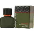 Polo Explorer Edt Spray 1.3 oz for men by Ralph Lauren