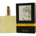 En Sens De Bois Eau De Parfum Spray 3.4 oz for unisex by Miller Harris