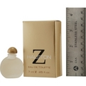 Z By Halston Eau De Toilette .25 oz Mini for men by Halston