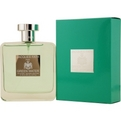 Green Water Edt Spray 3.3 oz for men by Jacques Fath