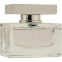 L'Eau The One Edt Spray 1.6 oz (Unboxed) for women by Dolce & Gabbana