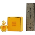 Sublime Eau De Toilette 0.1 oz Mini for women by Jean Patou