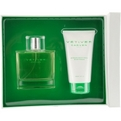 VETIVER CARVEN Cologne ar Carven