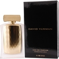 David Yurman Eau De Parfum Spray 2.5 oz for women by David Yurman