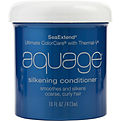AQUAGE Haircare poolt Aquage