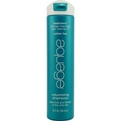 Aquage Volumizing Shampoo For Fine Hair 10 oz for unisex by Aquage