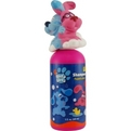 BLUES CLUES Fragrance de Nickelodeon