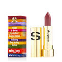 Sisley Botanical Hydrating Long Lasting Lipstick # L 26 --3.4g/0.12oz for women by Sisley