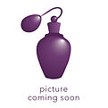 Dkny Be Delicious Fresh Blossom Eau De Parfum Spray 1.7 oz for women by Donna Karan