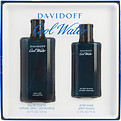 COOL WATER Cologne ved Davidoff