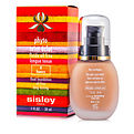 Sisley Phyto Teint Eclat # 04 Honey --30ml/1oz for women by Sisley