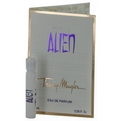 Alien Eau De Parfum Spray Vial for women by Thierry Mugler
