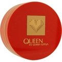 Queen Body Butter 5 oz for women by Queen Latifah