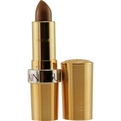 Guerlain Kisskiss Pure Comfort Lipstick Spf10 - Bronze Lune --4g/0.14oz for women by Guerlain