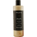 PHILIP B Haircare by Philip B