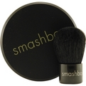Smashbox Makeup által Smashbox