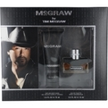 MCGRAW Cologne por Tim McGraw
