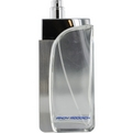 Andy Roddick Edt Spray 3.4 oz *Tester for men by Andy Roddick