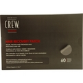 AMERICAN CREW Haircare by American Crew