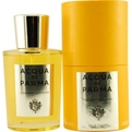 Acqua Di Parma Assoluta Cologne Spray 3.4 oz for men by Acqua Di Parma