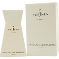 Nejma Aoud Three Eau De Parfum Spray 3.4 oz for women by Pascal Morabito