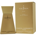 Nejma Aoud Five Eau De Parfum Spray 3.4 oz for unisex by Pascal Morabito