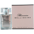 Blumarine Bellissima Eau De Parfum Spray 3.4 oz for women by Blumarine
