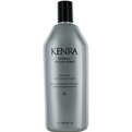 KENRA Haircare by Kenra